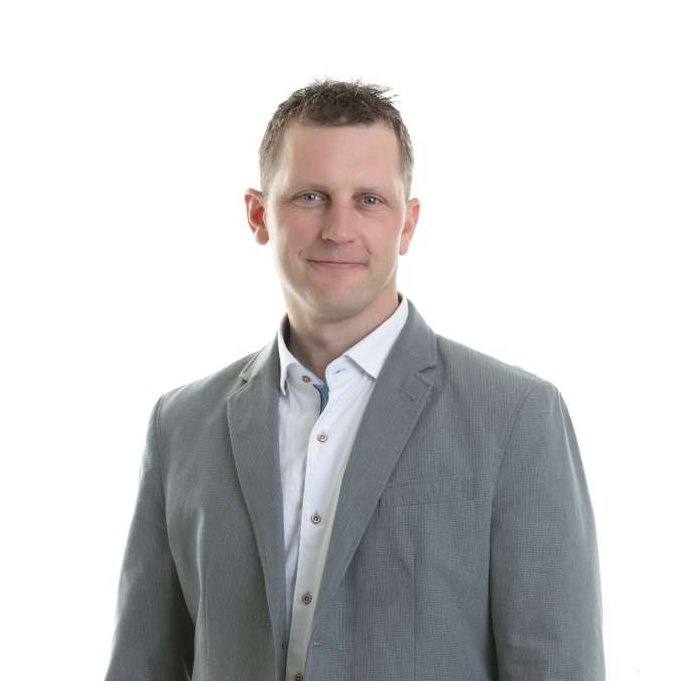 Matt Holmstrom Pic