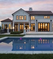 Homeowner, <a class=